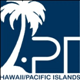 Hawaii_Pacific_Logo