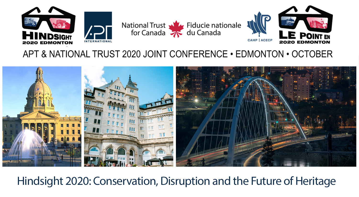 APT NT 2020 Conference